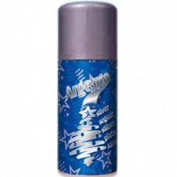 ARGENTO SPRAY 150 ML. - SO4602 2/1B