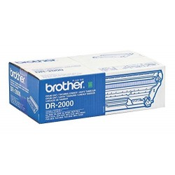 DRUM BROTHER DR-2000 - 2000 DRUM
