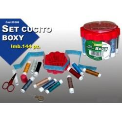 SET CUCITO - 253066