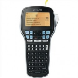 DYMO LABELMANAGER 420P - S0915460