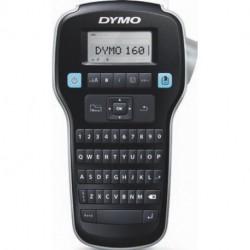 DYMO LMR 160  - S946310
