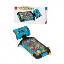 53830 FLIPPER ROBOT - 841324
