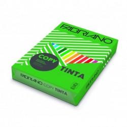 RISMA COPYTINTA FABRIANO A4 80GR 500FF