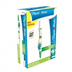CORRETTORE PAPERMATE NP10 A PENNA