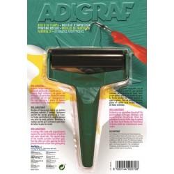 ADIGRAF RULLO PER INCHIOSTRARE - 386300