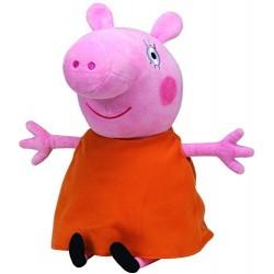 MUMMY PIG 33 CM - 96232
