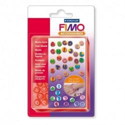 """FIMO ACC. TEMA """"ABC-123""""- 8725-07"""