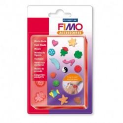 """FIMO ACC.STAMPO  """"BIGIOTTERIA"""" - 8725-01"""