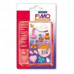 """FIMO ACC. STAMPO """"NEONATO""""- 8725-05"""