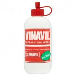 COLLA VINAVIL UNIVERSALE 100GR - D0640