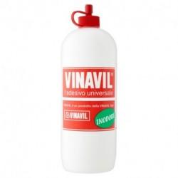 COLLA VINAVIL UNIVERSALE 250GR - D0645