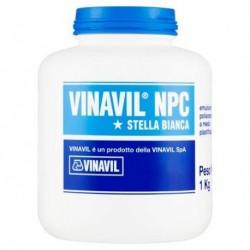 COLLA VINAVIL NPC 1KG - D0647