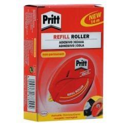 COLLA PRITT ROLLER SYSTEM REMOVIBILE