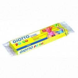 GIOTTO PONGO 450GR GIALLO - 514401