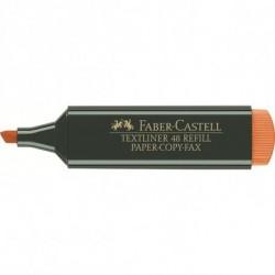 1548.15 TEXTLINER 48  ARANCIONE - 099021