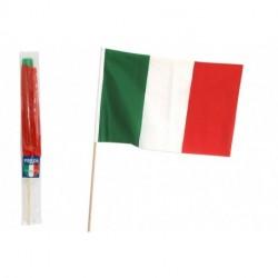 BANDIERA ITALIA - 036037