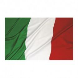 383f94db36 Vendita ingrosso prodotti CIAO | Vendita online | Shop