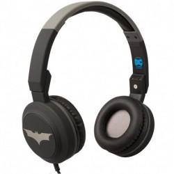 CUFFIE BATMAN - HPW13302