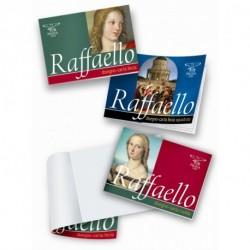 ALBUM DISEGNO RAFFAELLO (MV20)-0217590GE