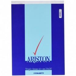 BLOCCO ARISTON A4 1R - 1070