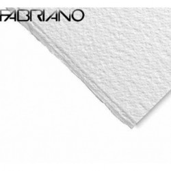 CARTONCINI FABRIANO ARTISTI 56X76 640GR