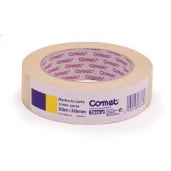 NASTRO COMET CARTA 50X50 - 62460