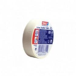 NASTRO TESA ISOLANTE PVC BIANCO 10X15