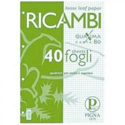 RICAMBI PIGNA A4 4M - 0062903