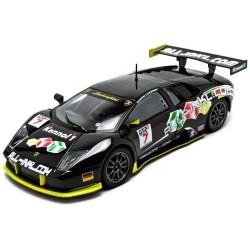 AUTO RACING 1:24 - 18-28000