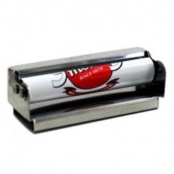 MACCHINETTA SMOKING CORTE METAL -