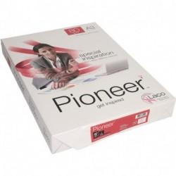 RISMA CARTA A3 PIONEER