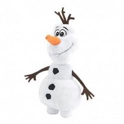 1500050 - FROZEN - OLAF 20CM
