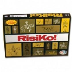 RISIKO! - 1800-09EG0001