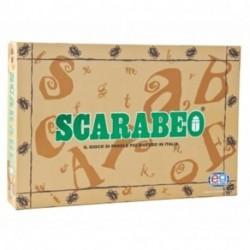 SCARABEO - 1823