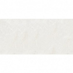 CARTA KOZO PAPETTERIE 55X80 BIANCO