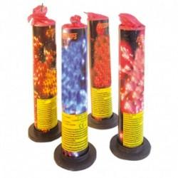 COSTELLAZIONE FIRESTARS - 226-07FI0009