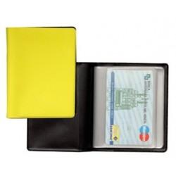 10 CARDS HOLDER - 20003530