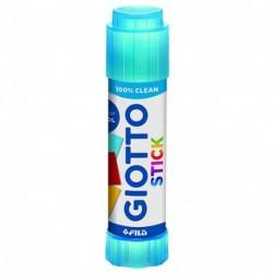 COLLA 20GR STICK GIOTTO - 540200