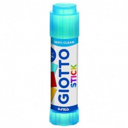 COLLA 10GR STICK GIOTTO - 540100
