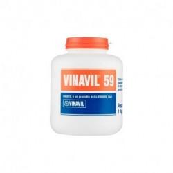 COLLA VINAVIL 59 1KG TAPPO ARAN- D0646