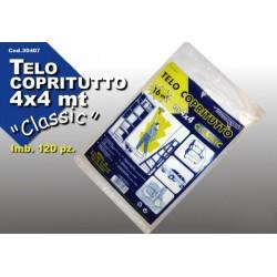 TELO COPRITUTTO 4X4 MT - 304072