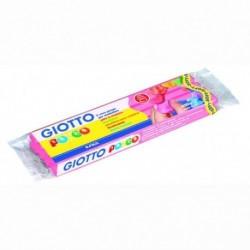 GIOTTO PONGO 450GR ROSA - 514409
