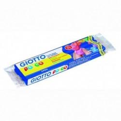 GIOTTO PONGO 450GR BLUETTE - 514403