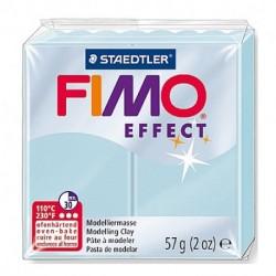 FIMO EFFECT 57GR. GHIACCIO  - 8020-306