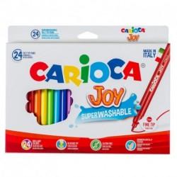 PENNARELLI CARIOCA JOY 24PZ - 40615