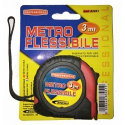 METRO FLESSIBILE 3T - 830519