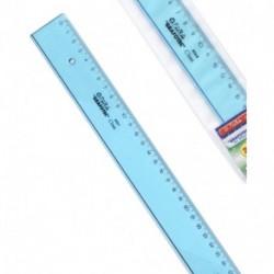RIGA 100CM PLASTICA FARA - XE/7T