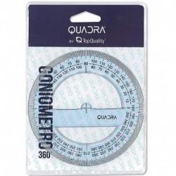 GONIOMETRO 360/12 TOP QUALITY - TQ285