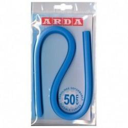 CURVILINEE DEFORMABILI 50CM ARDA - 105