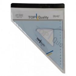 SQUADRA 26/45 TOP QUALITY - TQ 10232